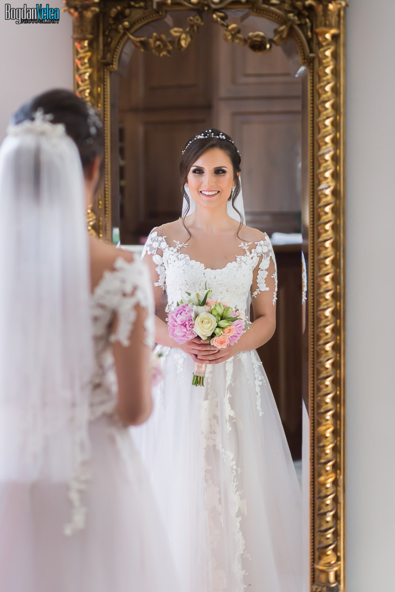 nunta-irina-si-mihai-098