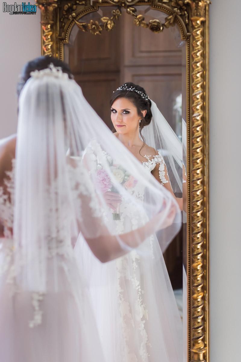 nunta-irina-si-mihai-099