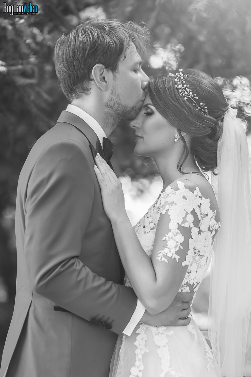 nunta-irina-si-mihai-100