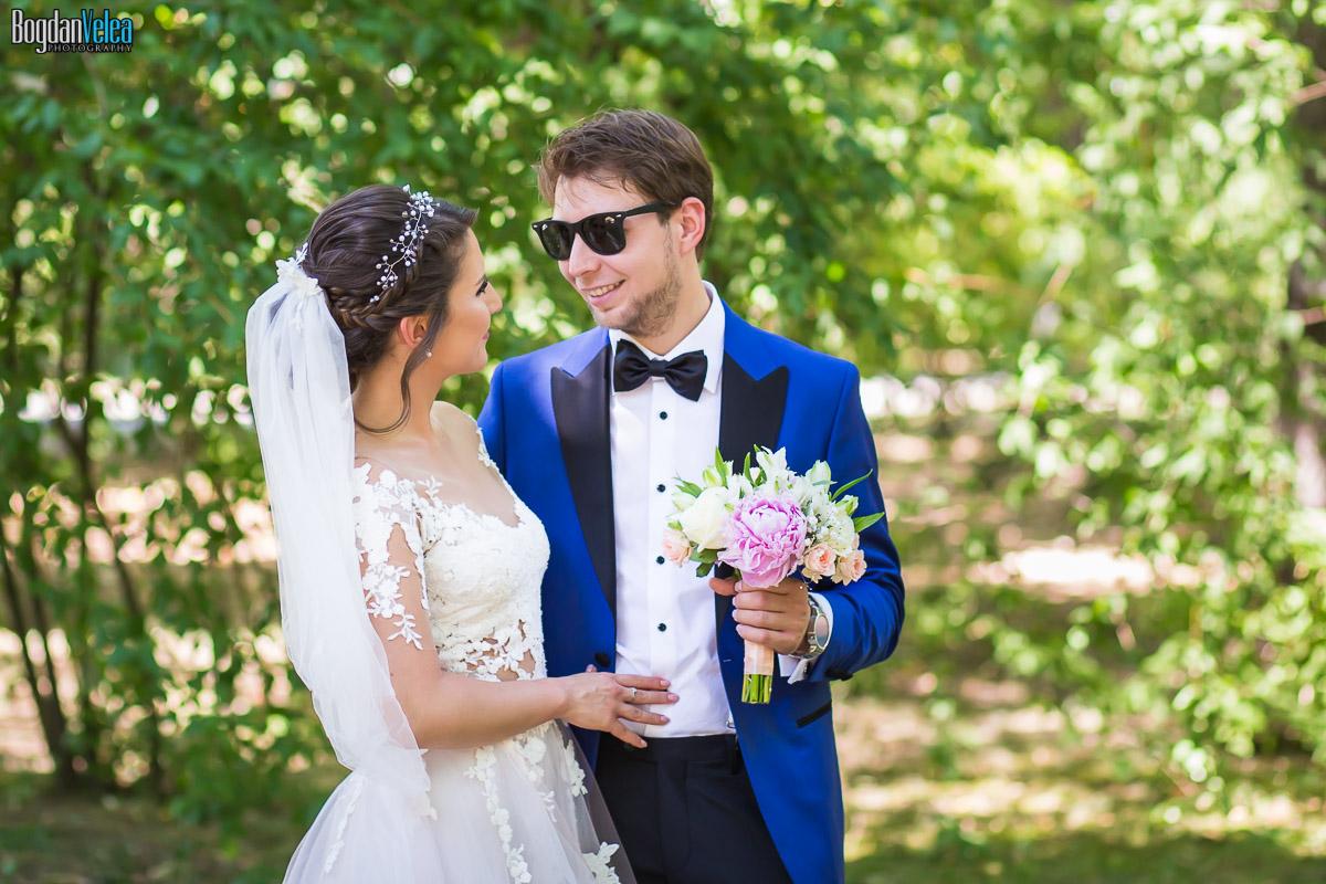 nunta-irina-si-mihai-101