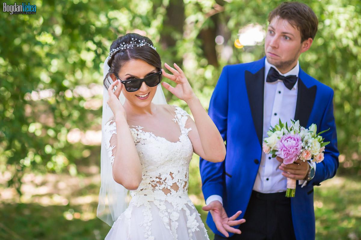 nunta-irina-si-mihai-103