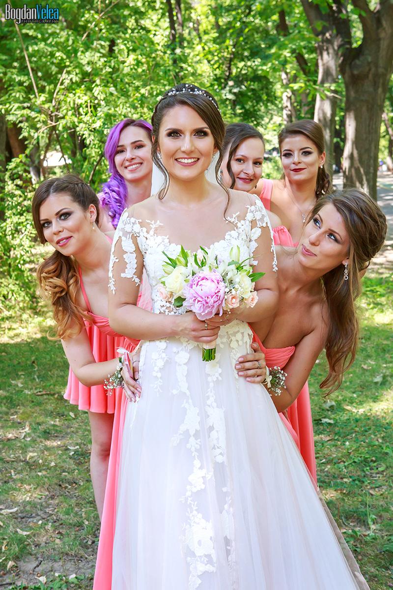 nunta-irina-si-mihai-105
