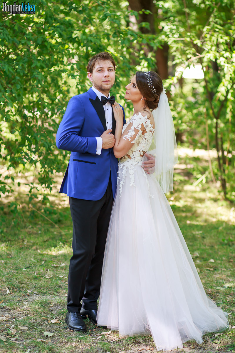 nunta-irina-si-mihai-113