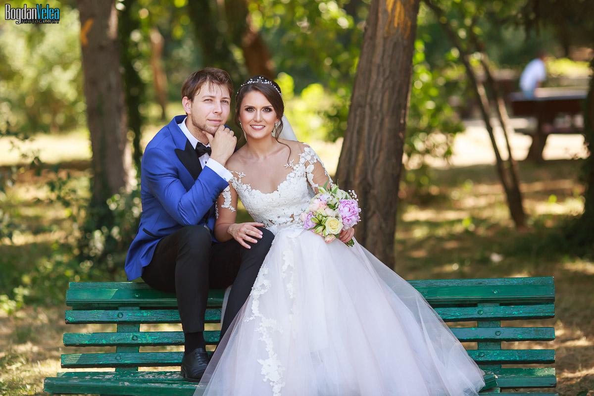 nunta-irina-si-mihai-117