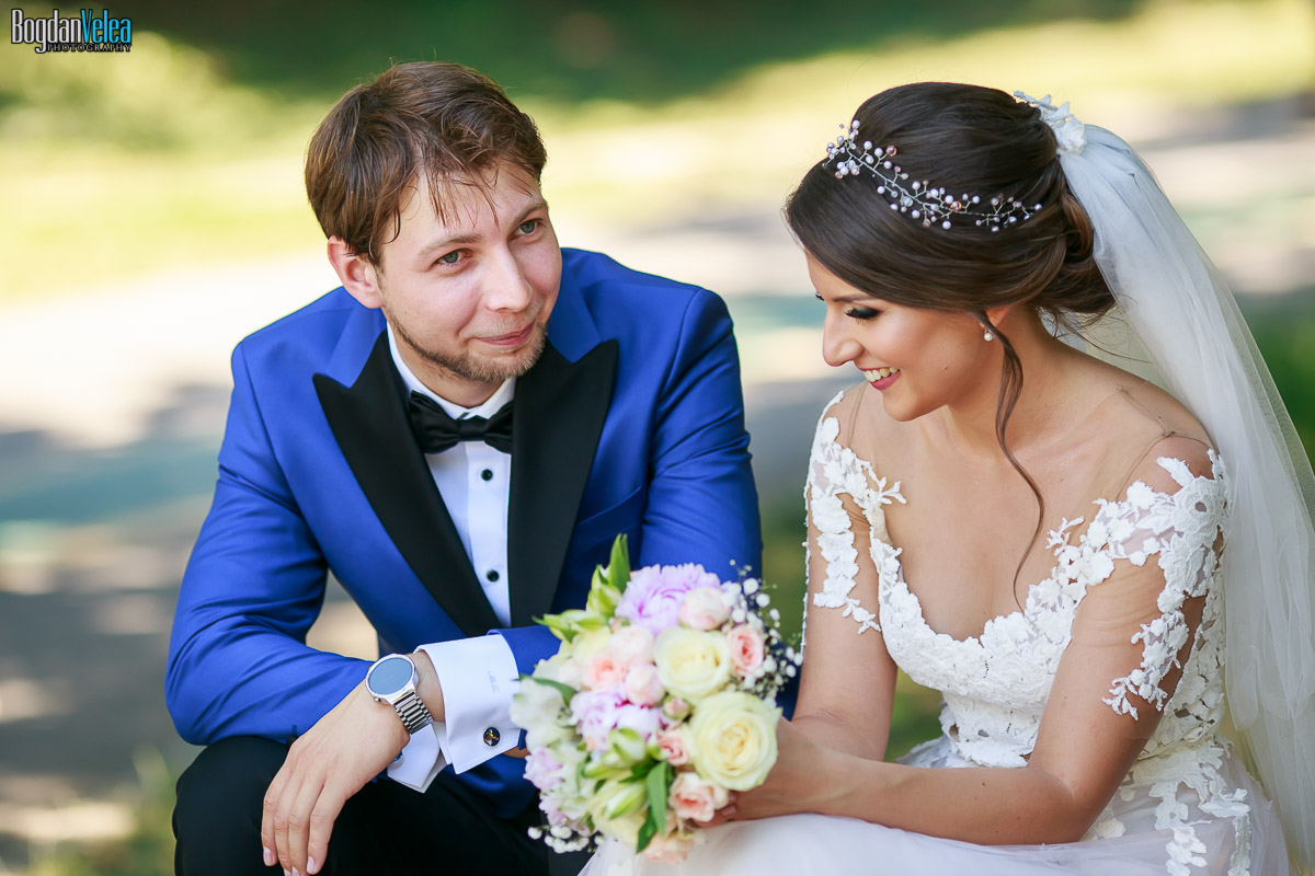 nunta-irina-si-mihai-118
