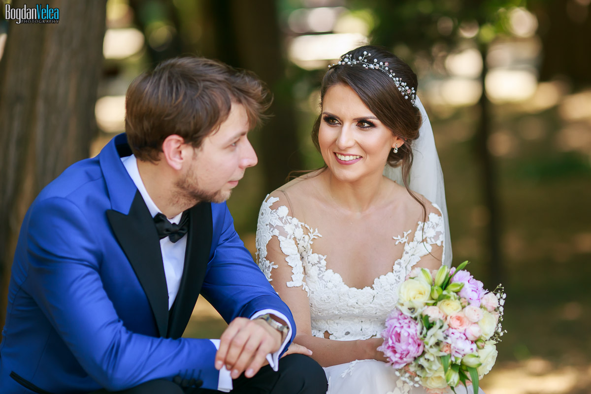nunta-irina-si-mihai-119