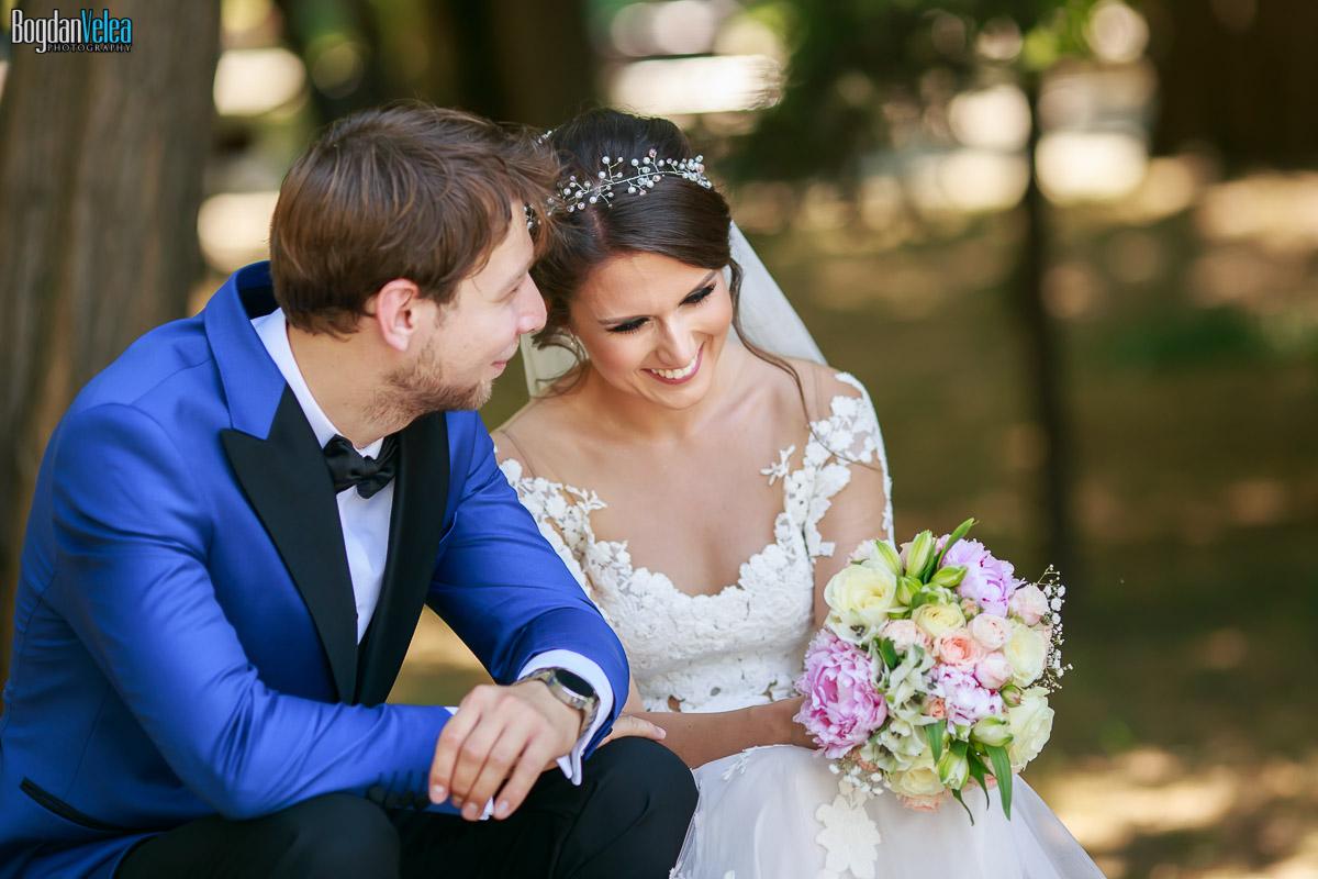 nunta-irina-si-mihai-120