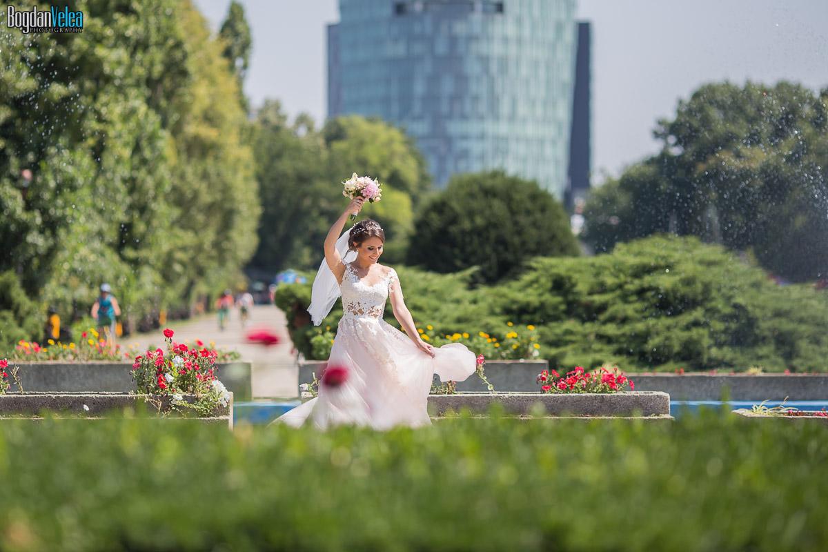 nunta-irina-si-mihai-122