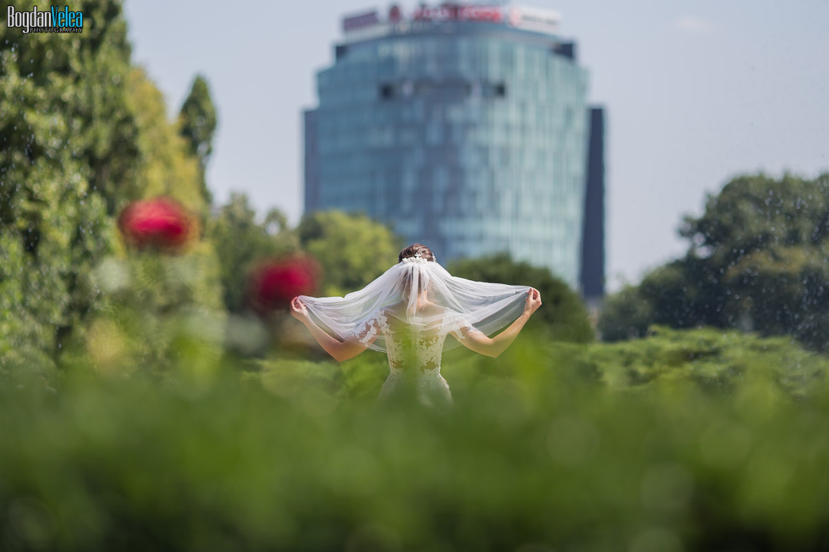 nunta-irina-si-mihai-123