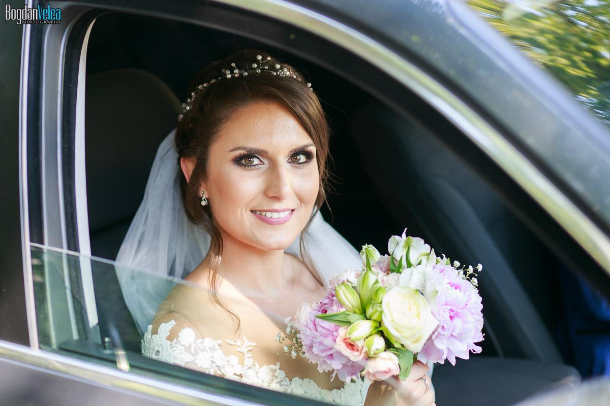nunta-irina-si-mihai-124