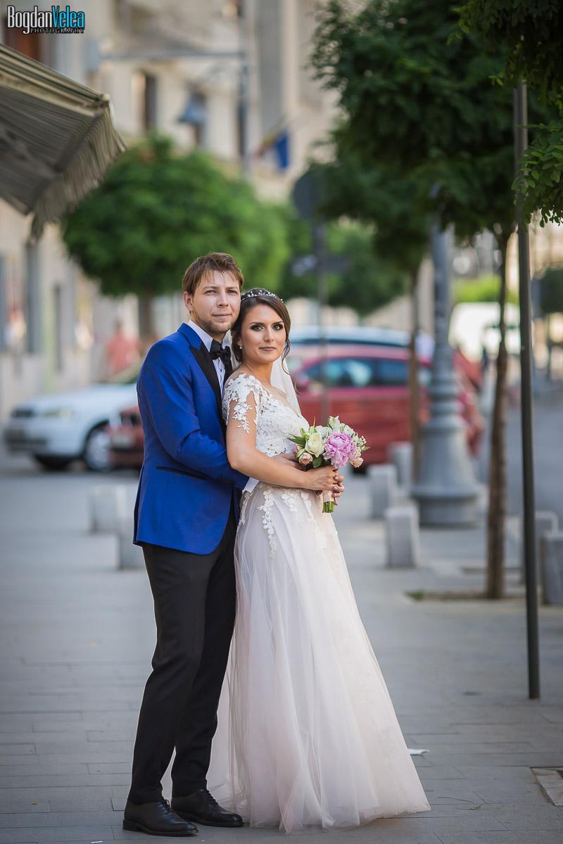 nunta-irina-si-mihai-128