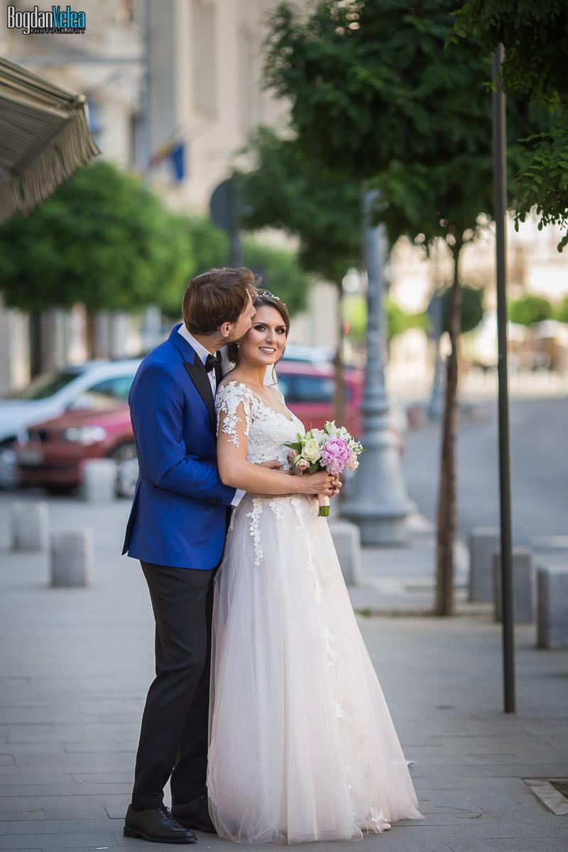 nunta-irina-si-mihai-129