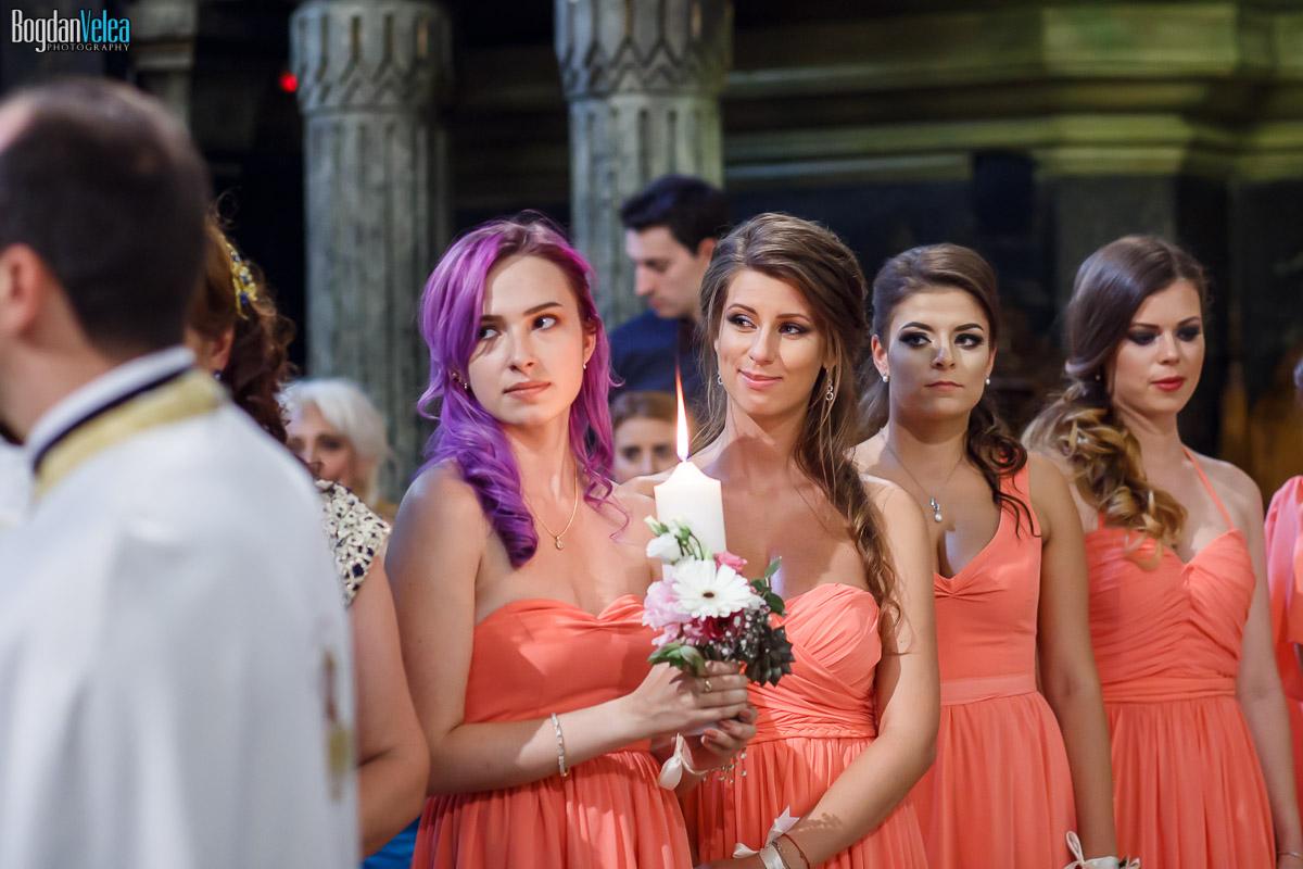 nunta-irina-si-mihai-139