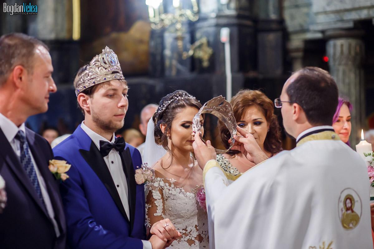 nunta-irina-si-mihai-153