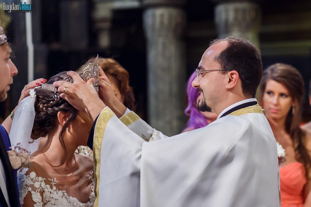 nunta-irina-si-mihai-154