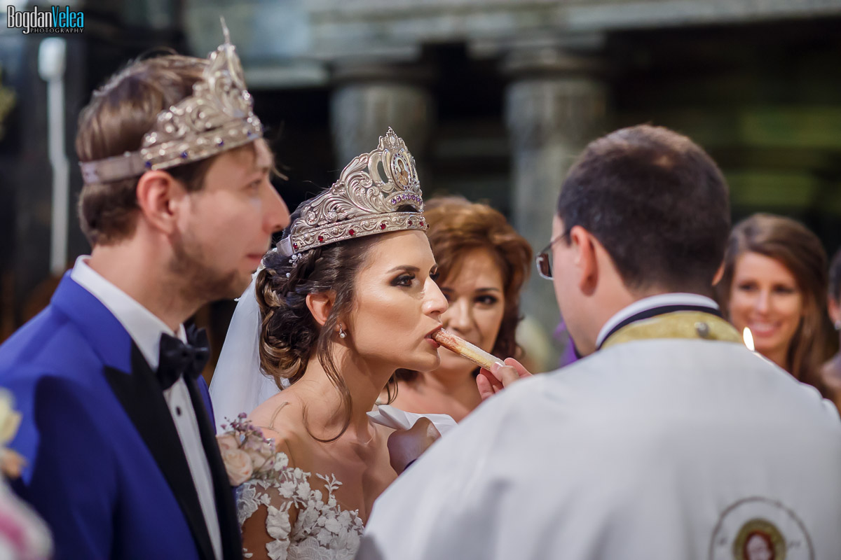 nunta-irina-si-mihai-165