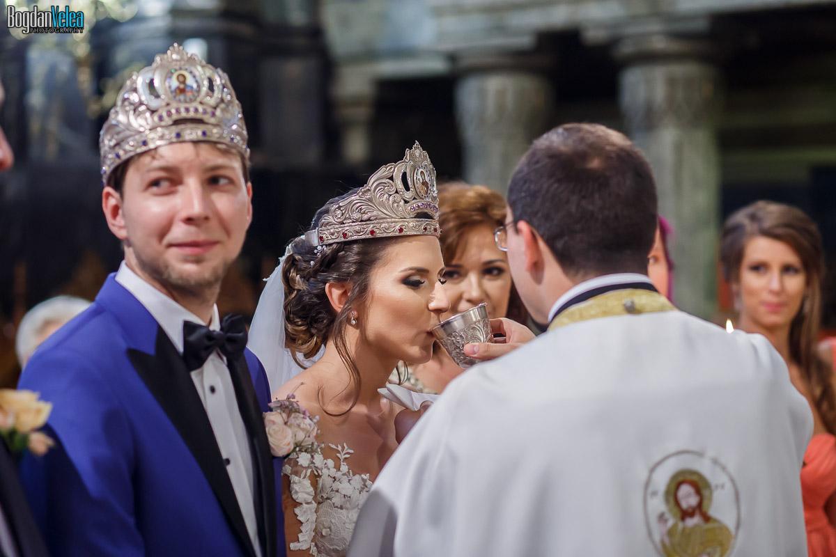 nunta-irina-si-mihai-167