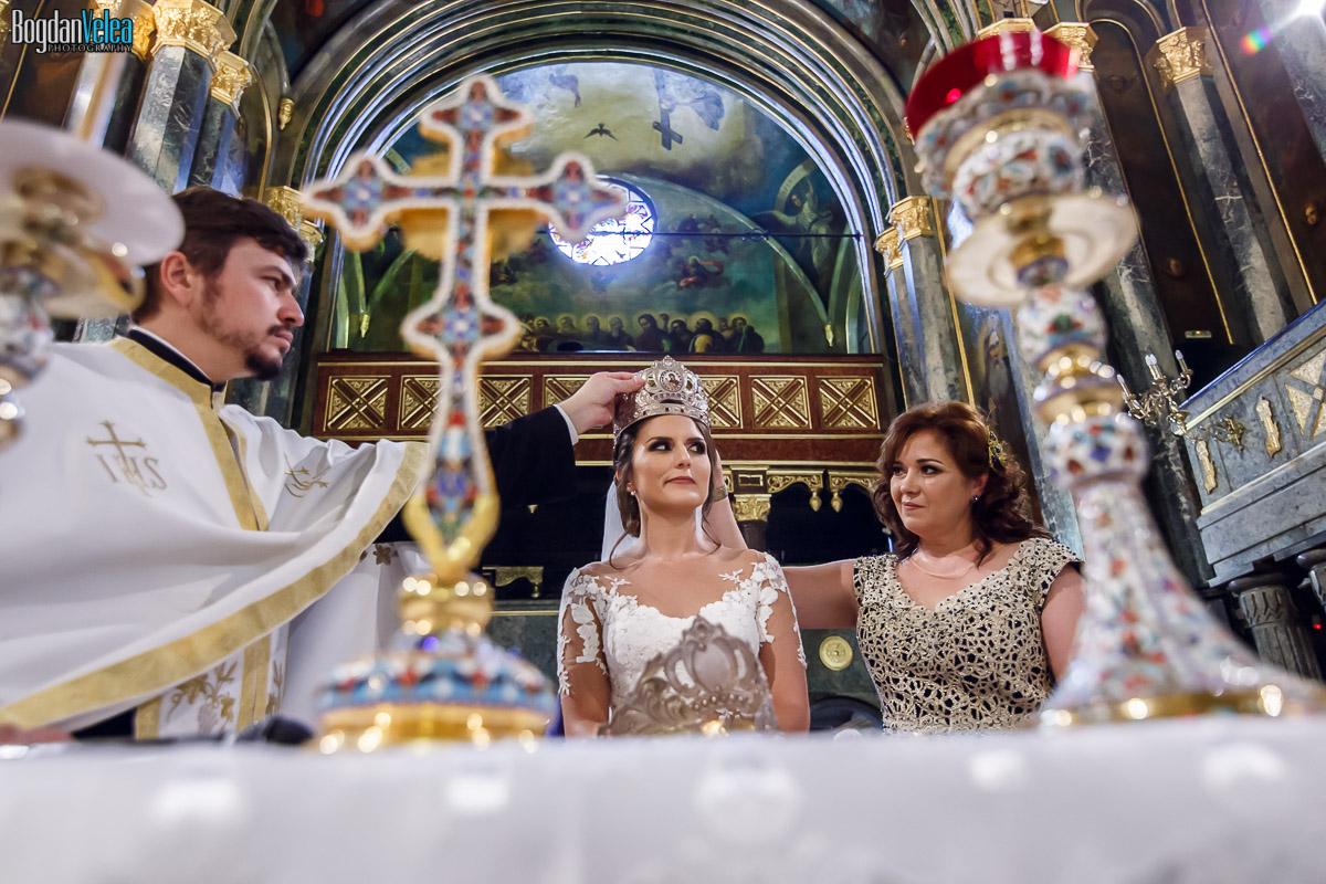 nunta-irina-si-mihai-173