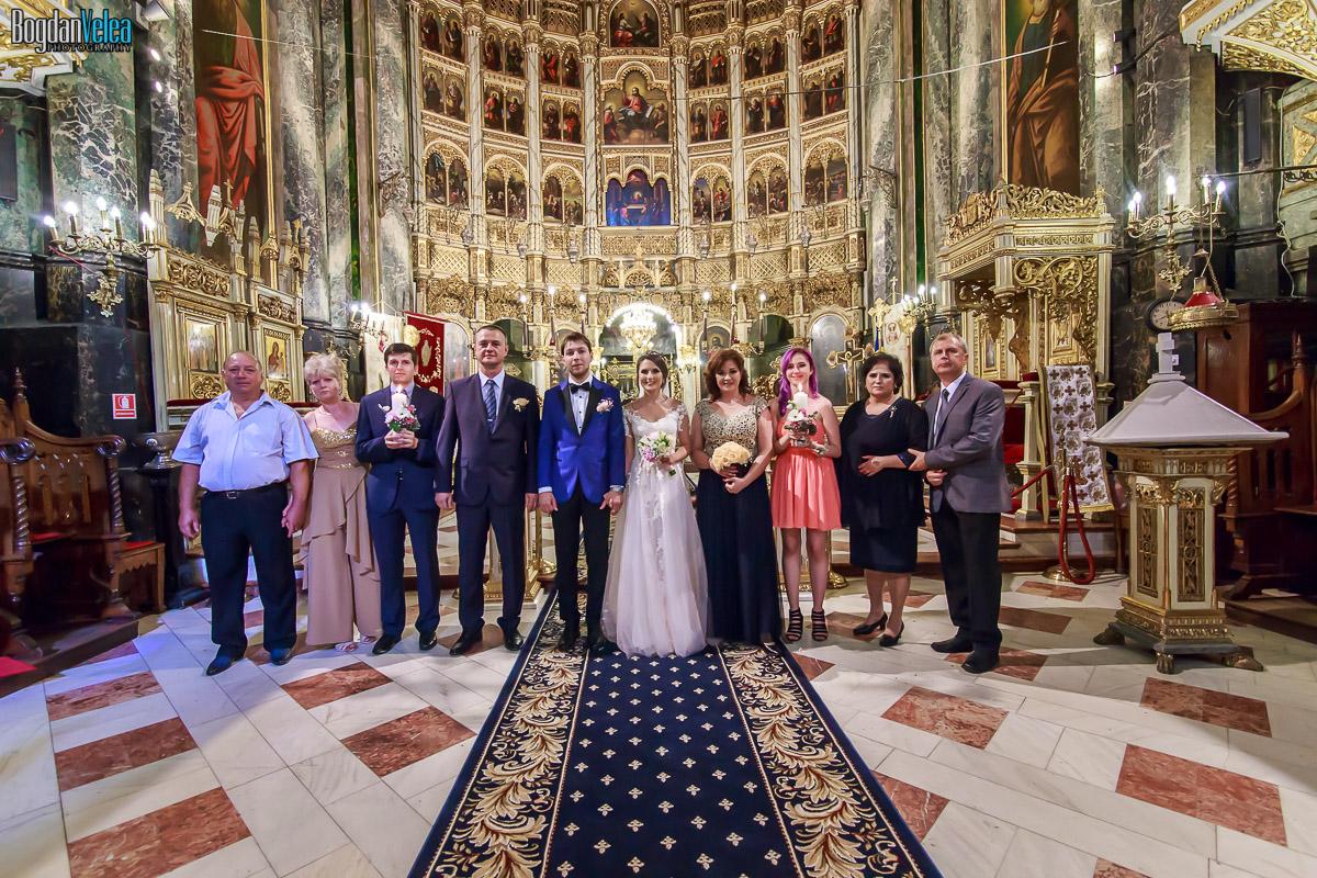 nunta-irina-si-mihai-178