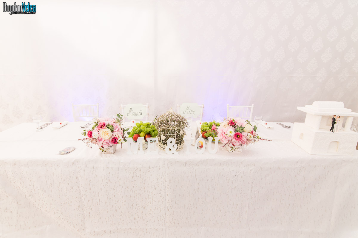 nunta-irina-si-mihai-192