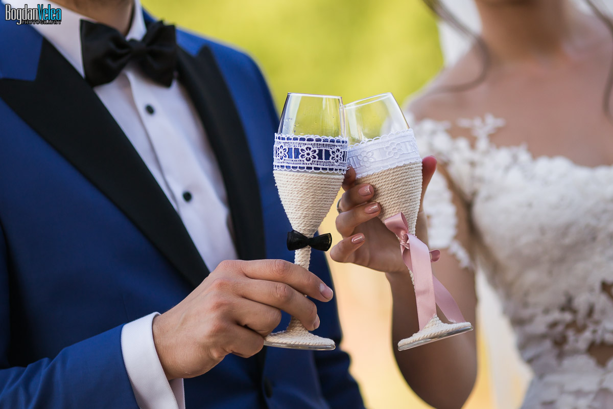 nunta-irina-si-mihai-205