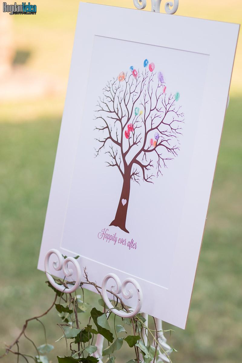 nunta-irina-si-mihai-207