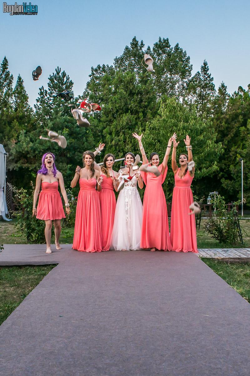 nunta-irina-si-mihai-255