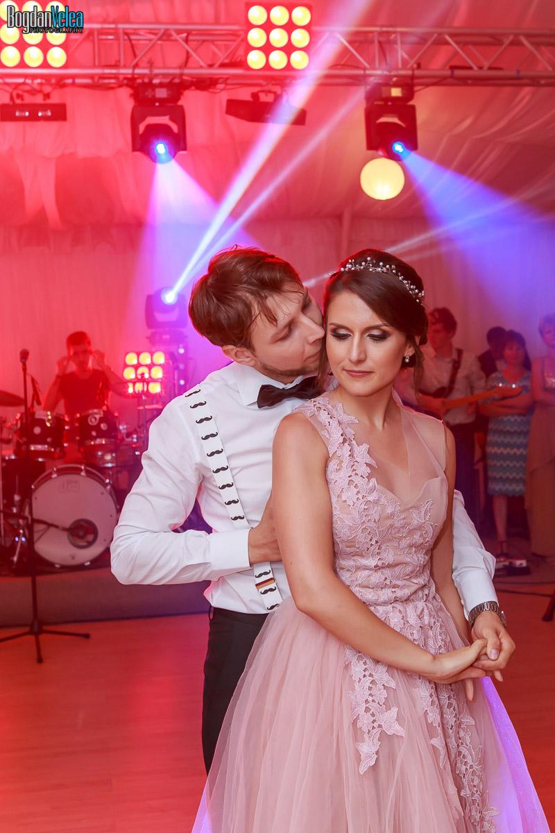nunta-irina-si-mihai-277