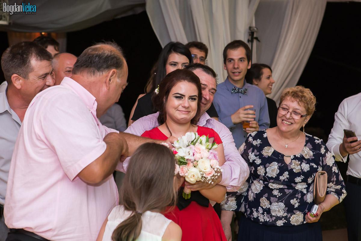 nunta-irina-si-mihai-310