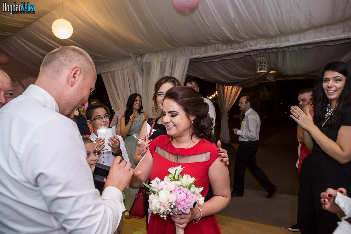 nunta-irina-si-mihai-312