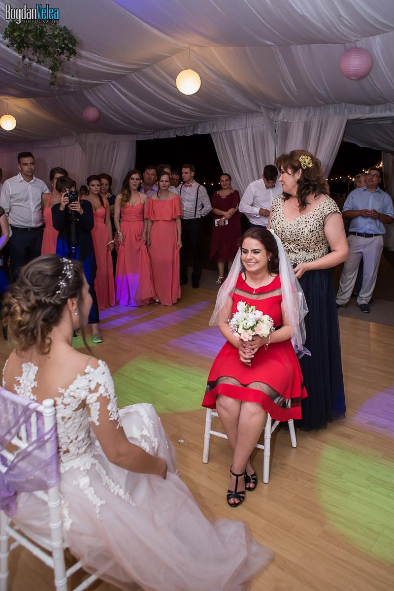 nunta-irina-si-mihai-314