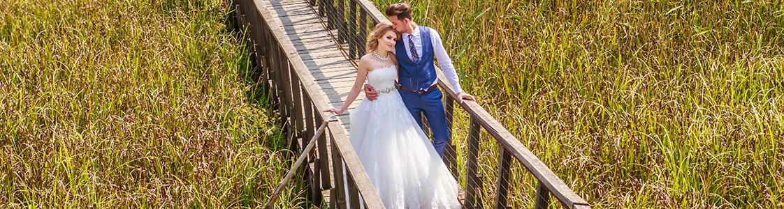 Sedinta foto dupa nunta – Monica & Cristi