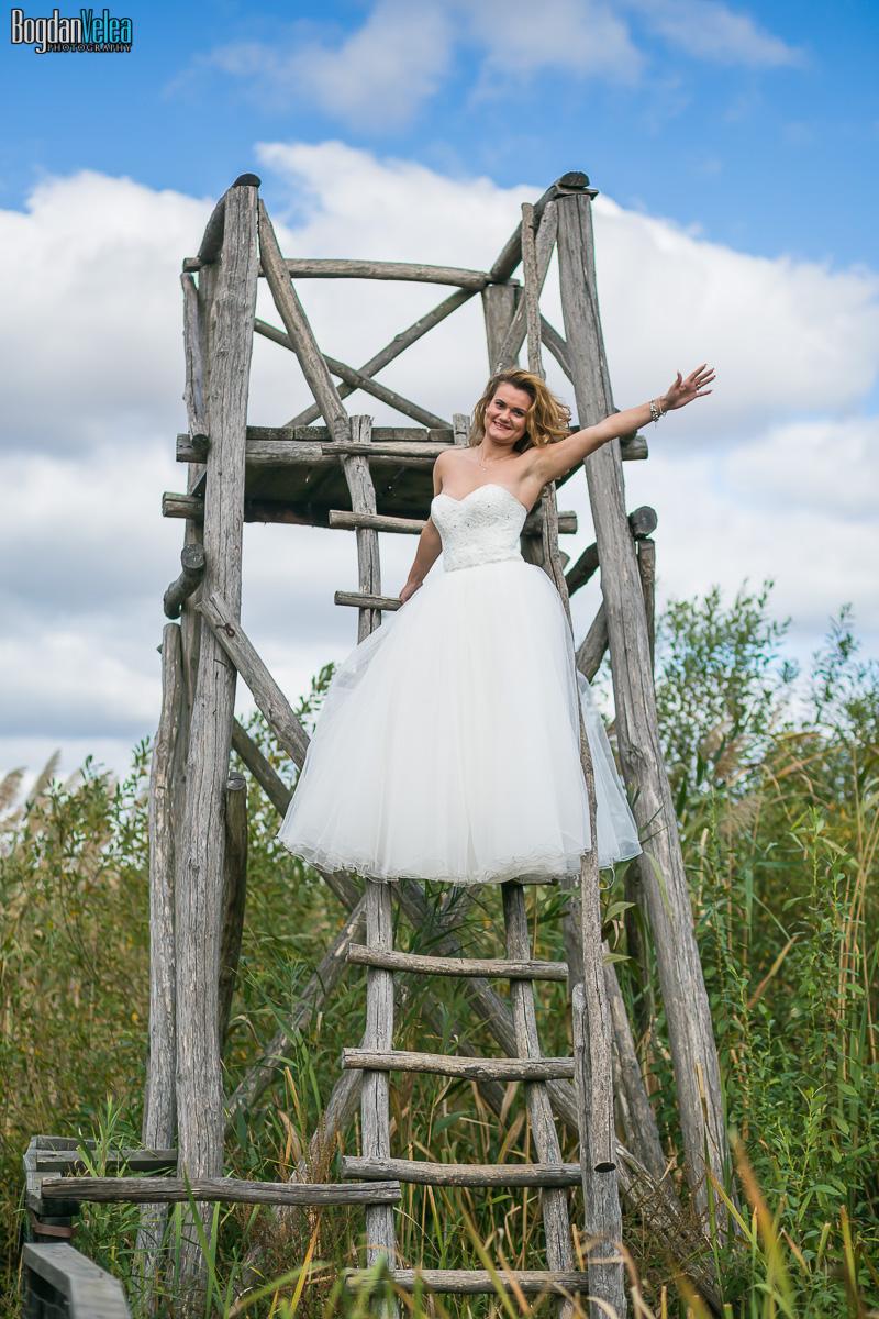 sedinta-foto-trash-the-dress-cristina-si-andrei-05