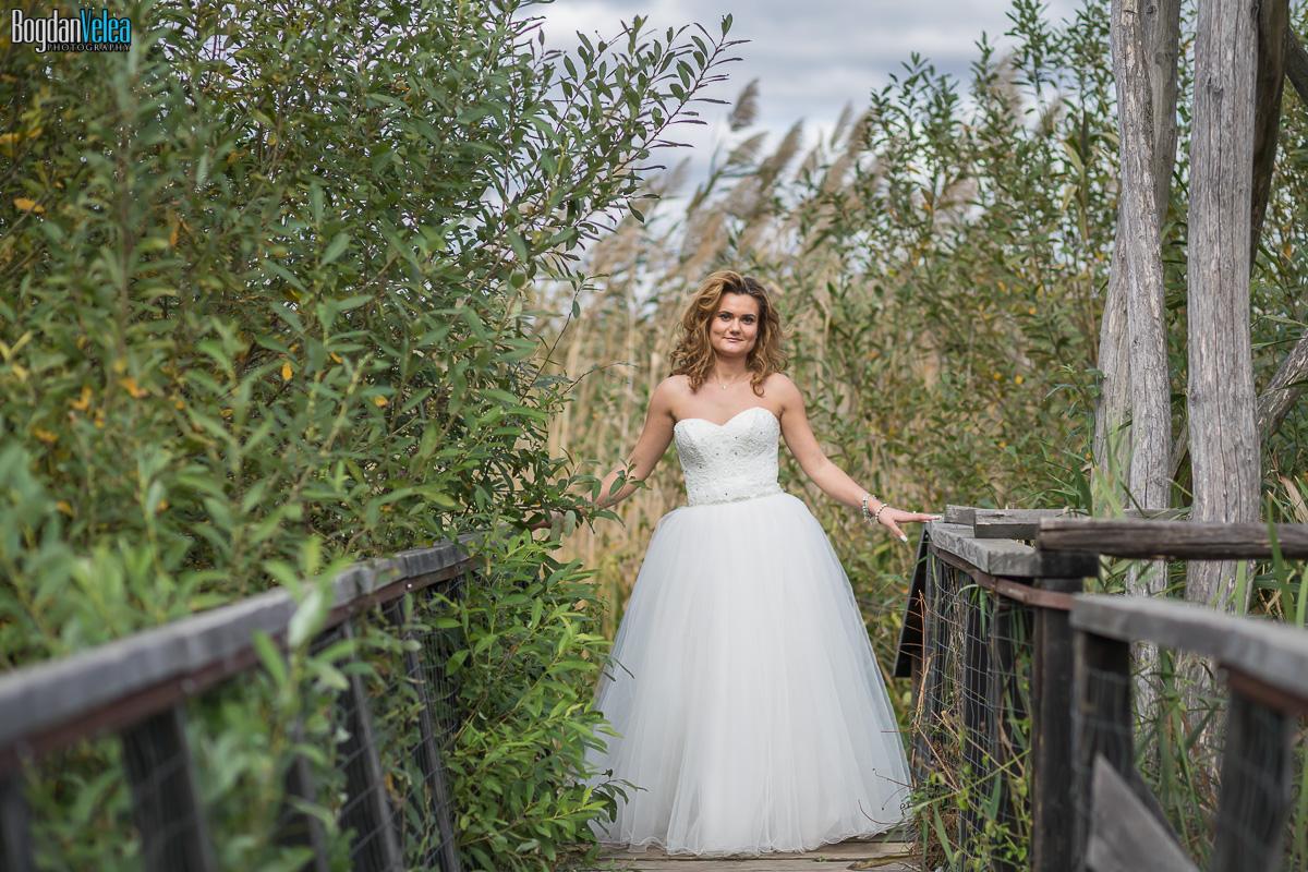 sedinta-foto-trash-the-dress-cristina-si-andrei-13