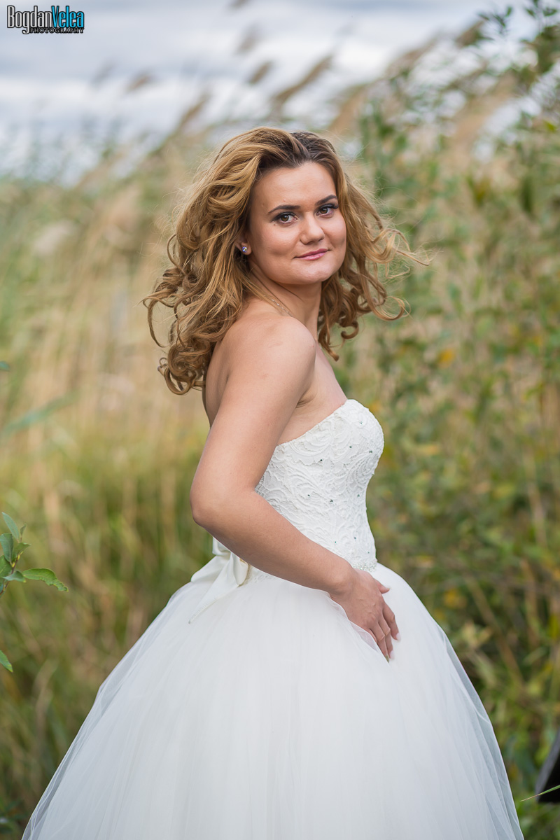 sedinta-foto-trash-the-dress-cristina-si-andrei-14