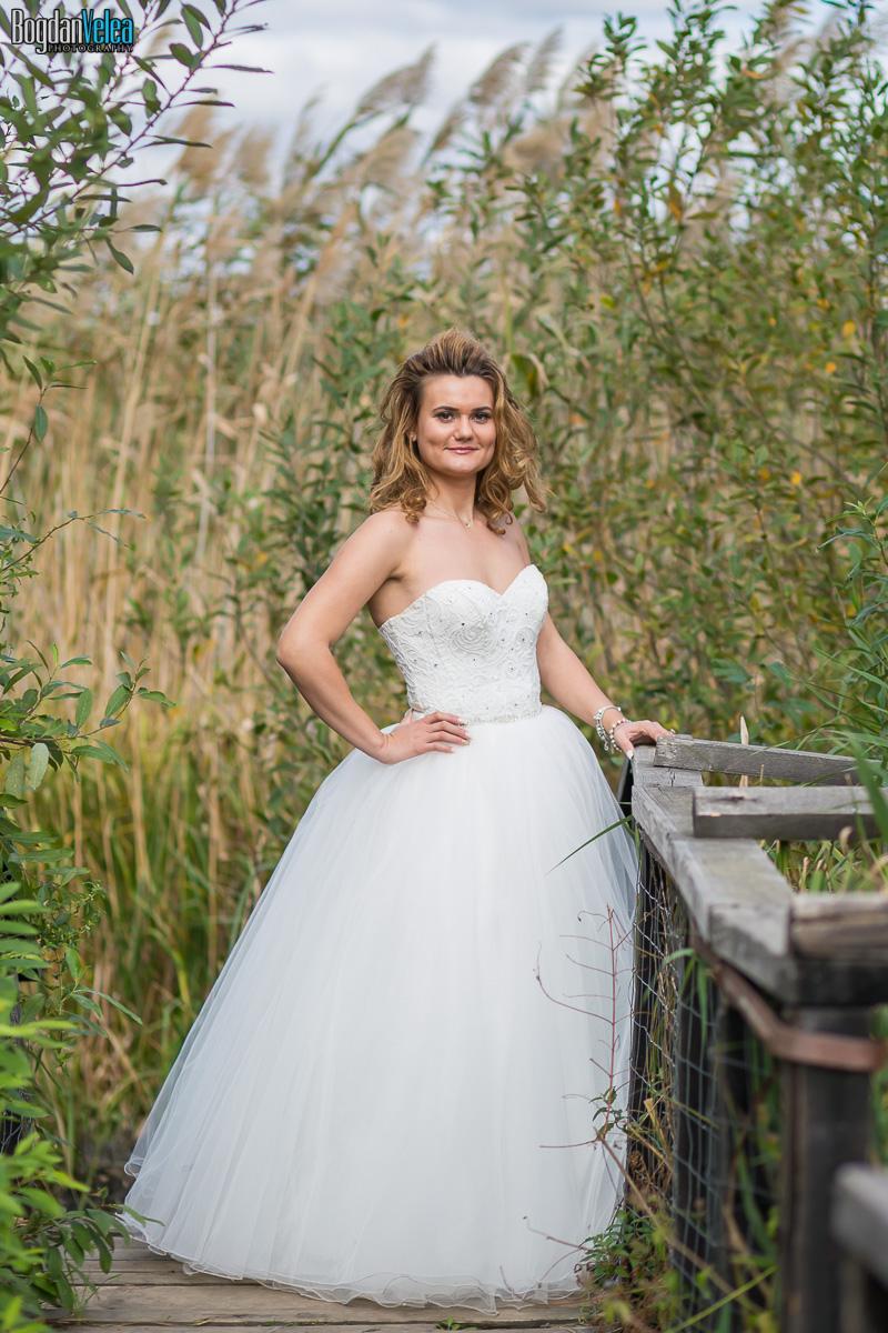 sedinta-foto-trash-the-dress-cristina-si-andrei-15