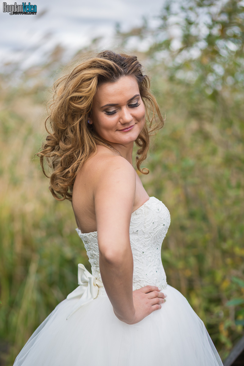sedinta-foto-trash-the-dress-cristina-si-andrei-16