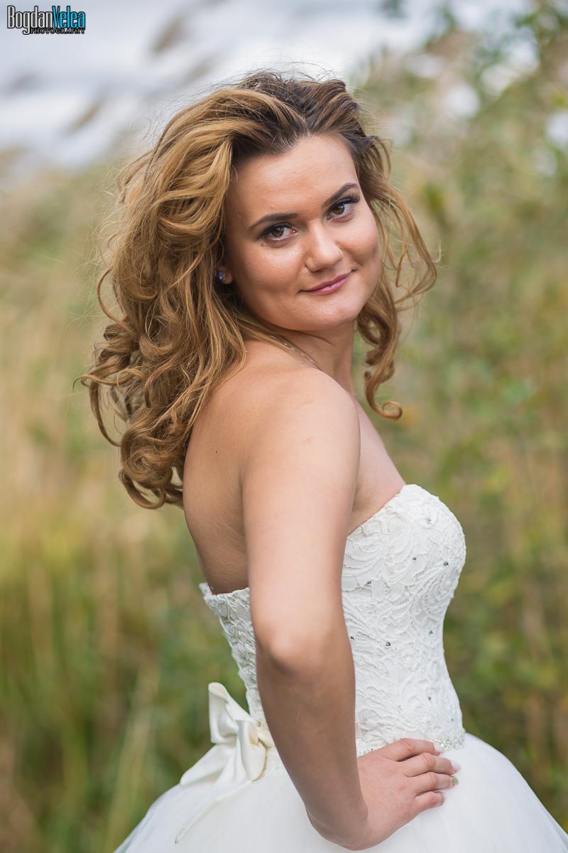 sedinta-foto-trash-the-dress-cristina-si-andrei-17