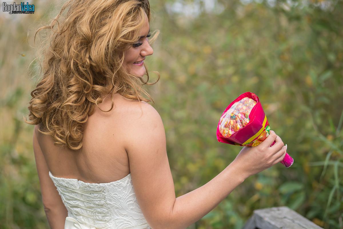 sedinta-foto-trash-the-dress-cristina-si-andrei-18