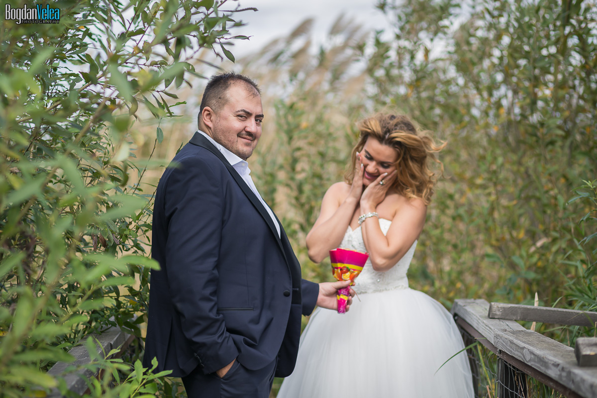 sedinta-foto-trash-the-dress-cristina-si-andrei-19