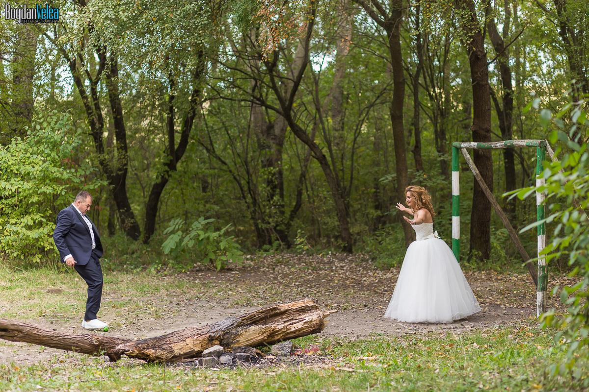 sedinta-foto-trash-the-dress-cristina-si-andrei-21