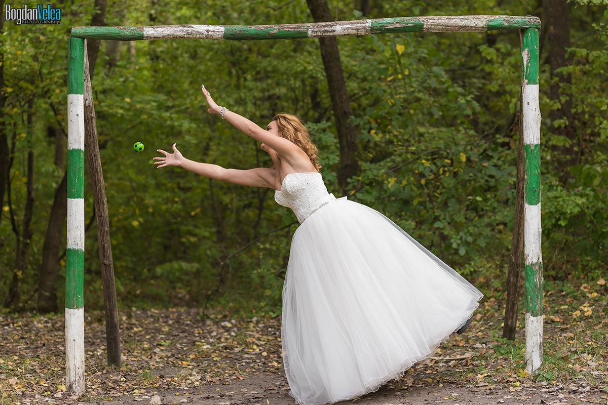 sedinta-foto-trash-the-dress-cristina-si-andrei-22
