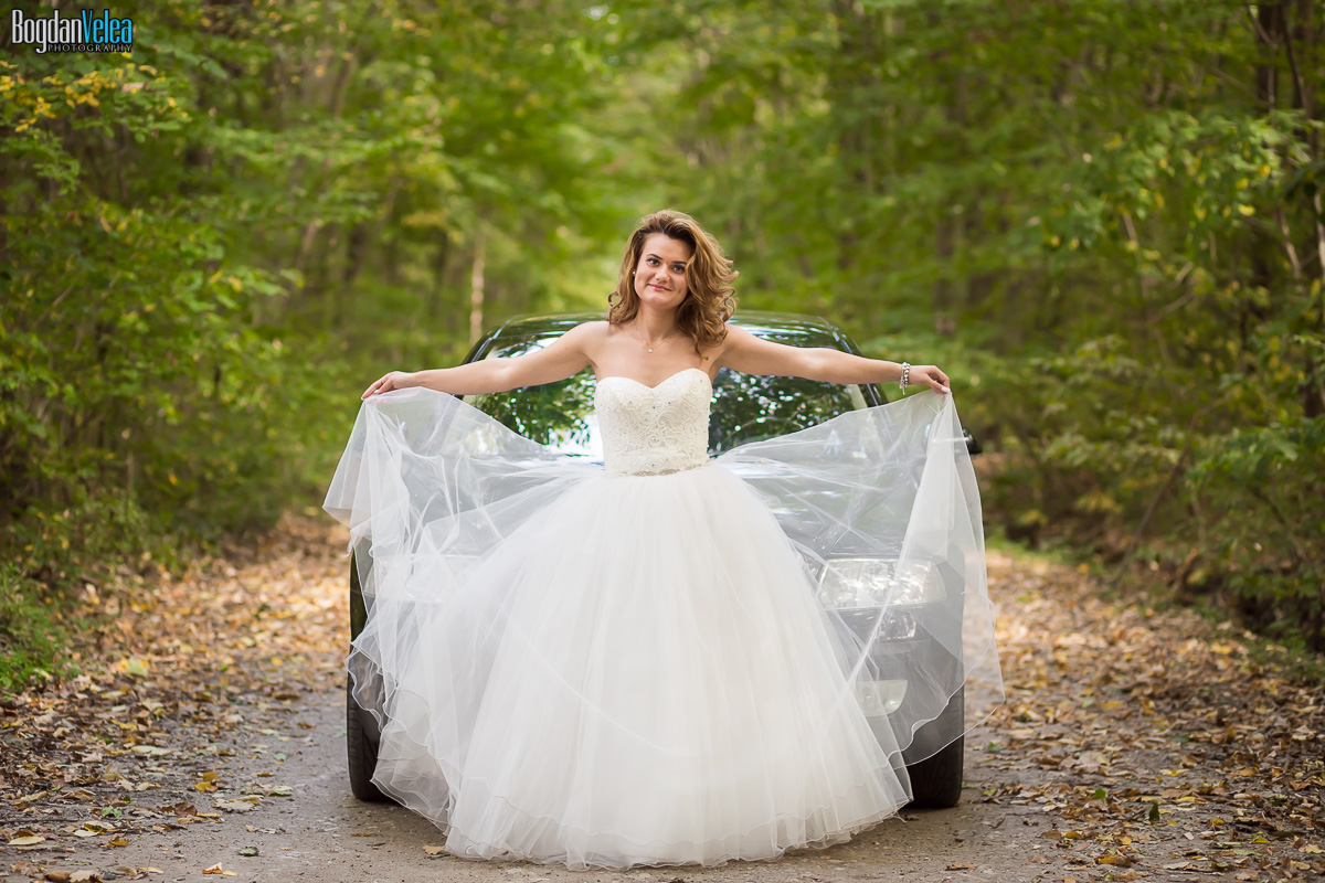 sedinta-foto-trash-the-dress-cristina-si-andrei-28