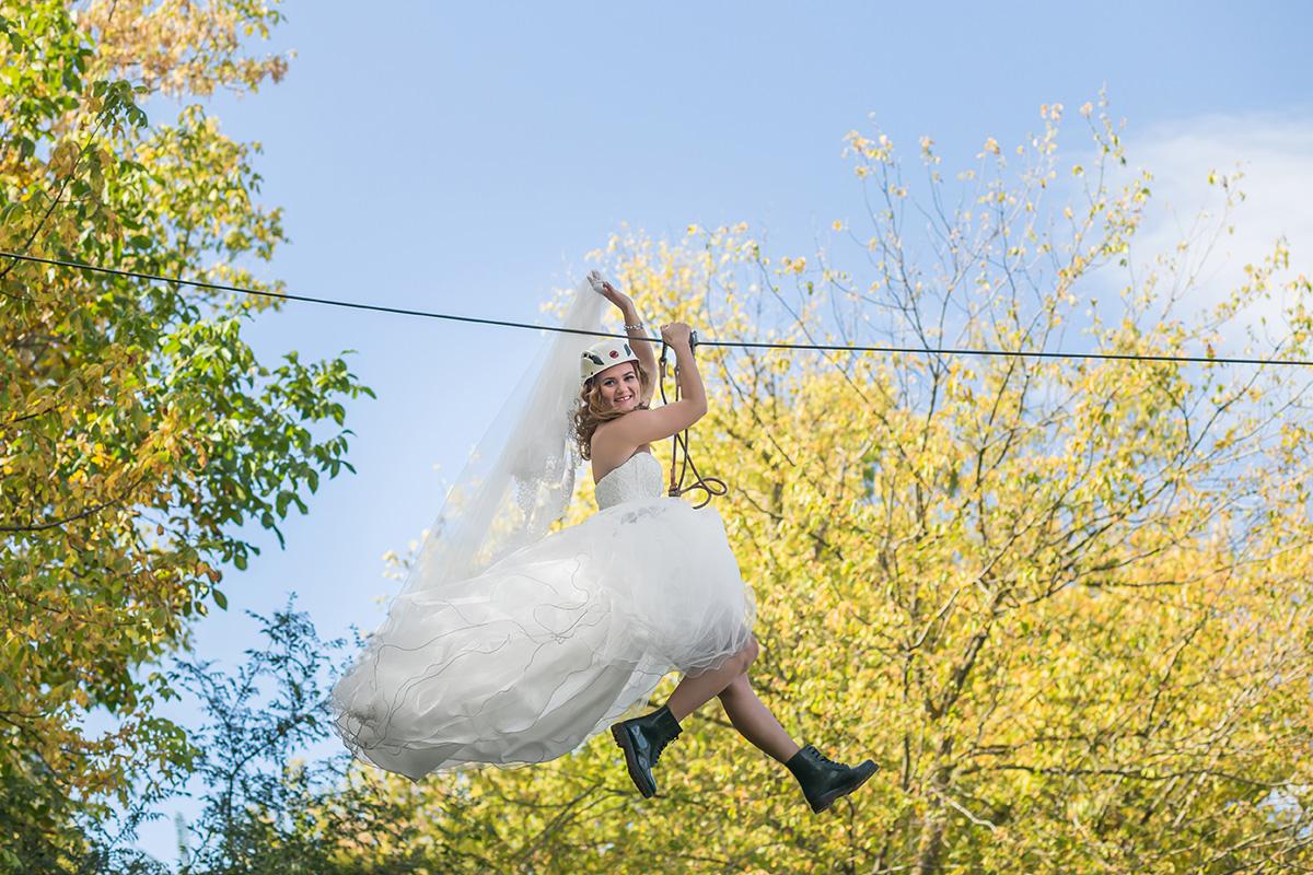 sedinta-foto-trash-the-dress-cristina-si-andrei-31