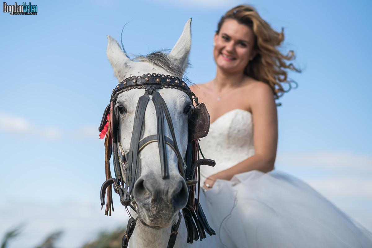 sedinta-foto-trash-the-dress-cristina-si-andrei-37