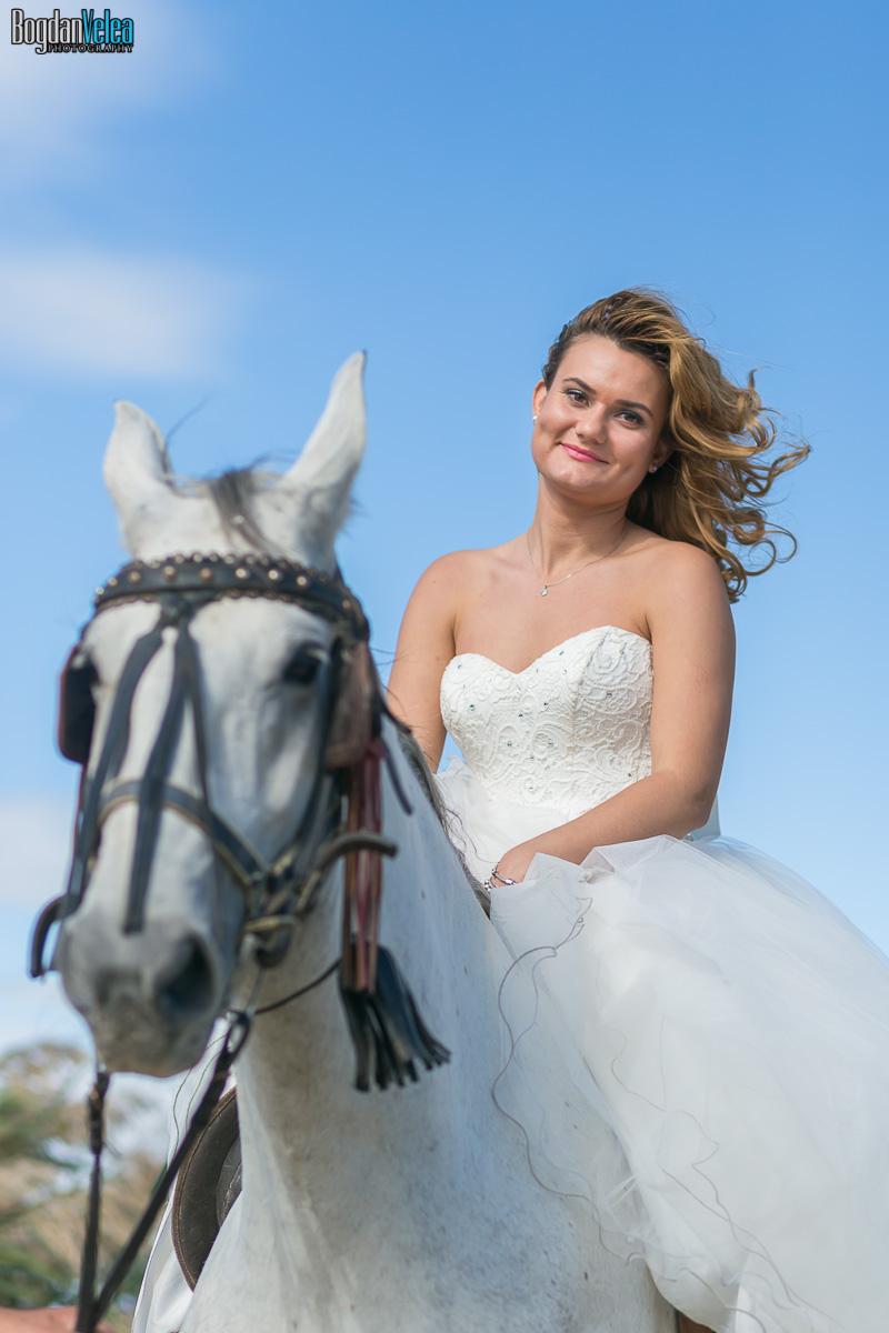 sedinta-foto-trash-the-dress-cristina-si-andrei-38