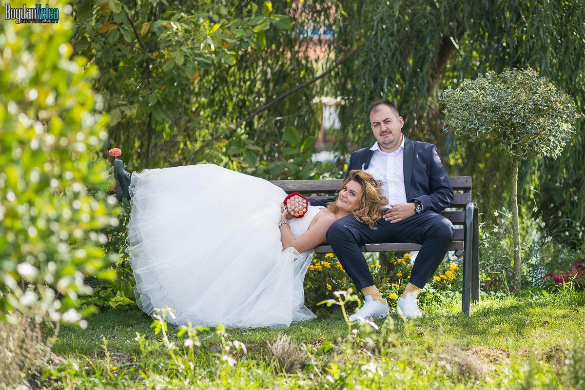 sedinta-foto-trash-the-dress-cristina-si-andrei-40