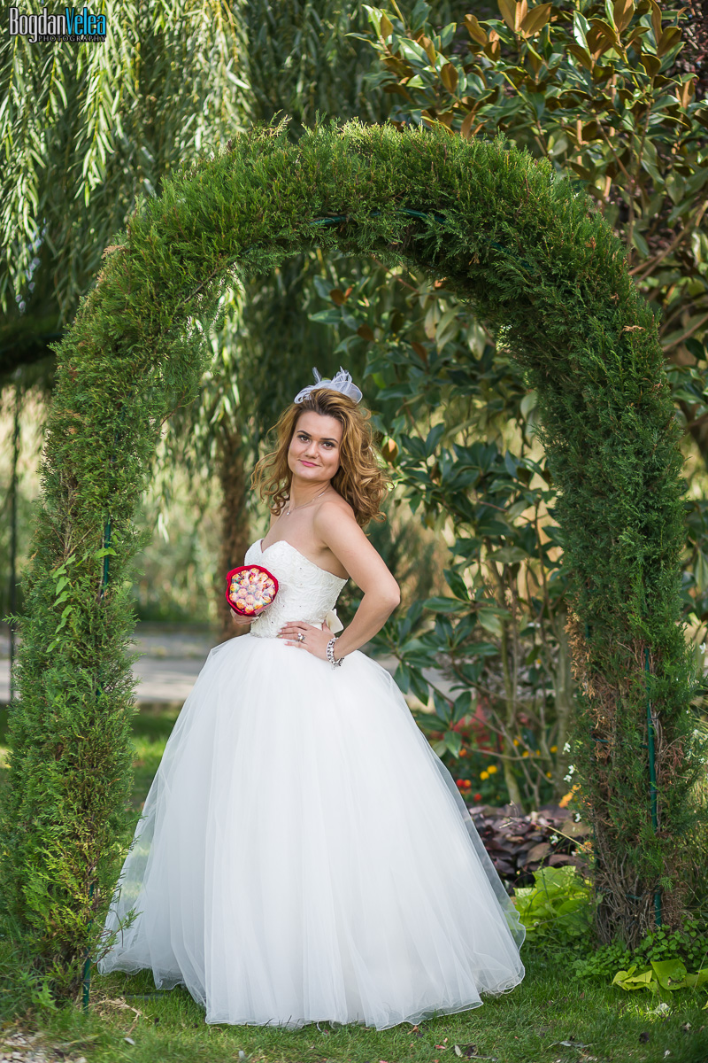 sedinta-foto-trash-the-dress-cristina-si-andrei-41