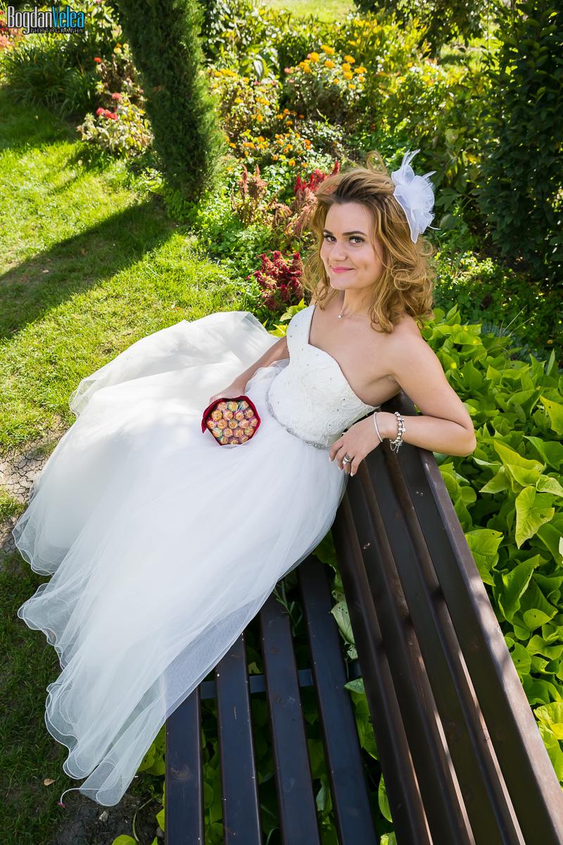 sedinta-foto-trash-the-dress-cristina-si-andrei-44