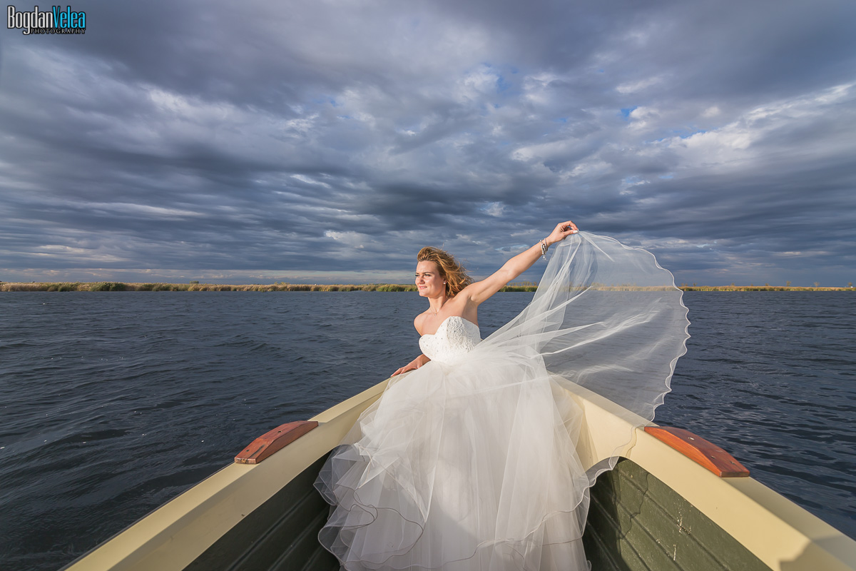 sedinta-foto-trash-the-dress-cristina-si-andrei-59